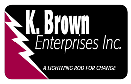 K. Brown Enterprises